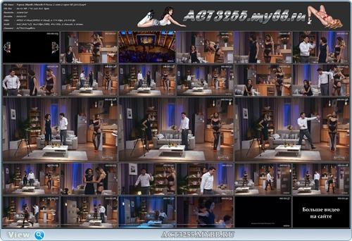 http://img-fotki.yandex.ru/get/3014/136110569.14/0_1411d0_c98e3fad_orig.jpg