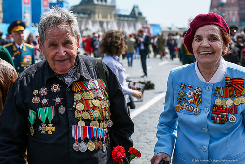 2015 Moscow Victory Day Parade: - Page 16 0_22b896_29c22b8b_L