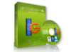 "Скриншоты ""Portable GIF Movie Gear 4.2.3 Rus"""