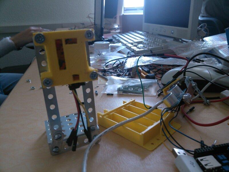 Роботрафик НИИТ 2015-26.jpg