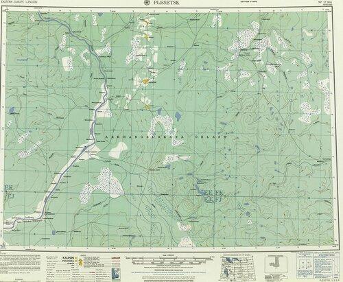 Карта Архангельской области.jpg