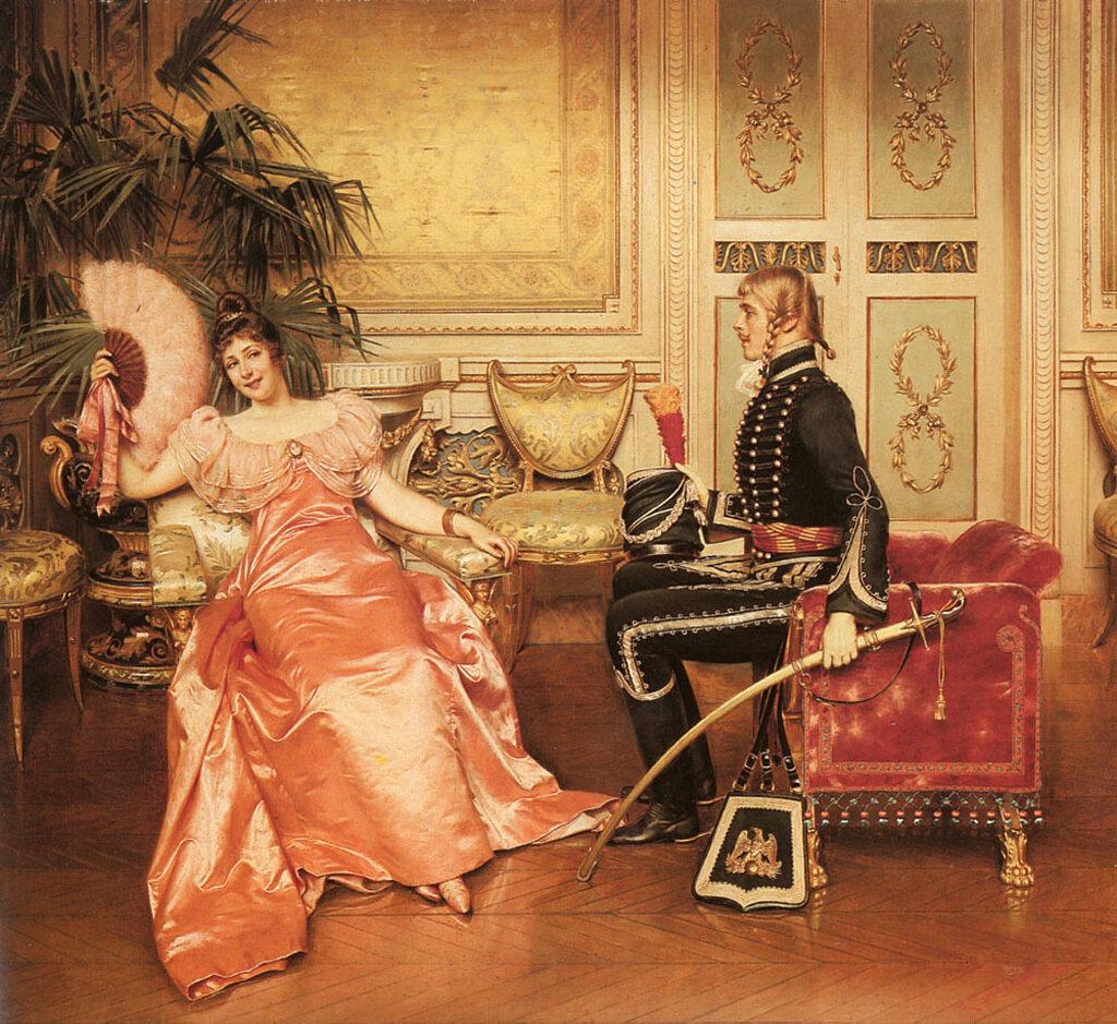 Charles Joseph Frederick Soulacroix 1825 — 1879.002.jpg