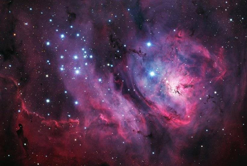 Astrophoto: коллекция самых красивых снимков звездного неба 0 13d2c2 45a83bc4 orig