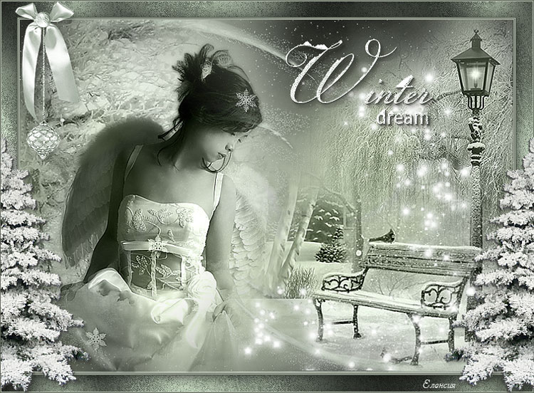 ������-��-�����-���-Corel-Winter-dream-��-Lea-�������-��-�.-������.jpg