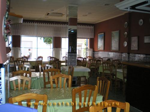 Отель в San Javier, Отель в Сан Хавьер, Отель в Santiago de la Ribera, Отель в Сантьяго де ла Рибера, Отель на Малом море, отель на пляже, отель в Мурсии, коммерческая недвижимость в Испании, отель в Испании, купить отель в Испании, Малое море, Mar Menor, Коста Калида, Costa Calida, Мурсия, Murcia, недвижимость в Испании,  CostablancaVIP