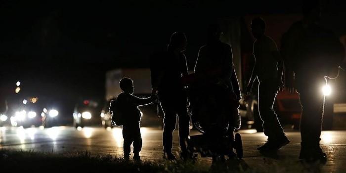ЕС ксередине осени созовет экстренную встречу попроблеме мигрантов
