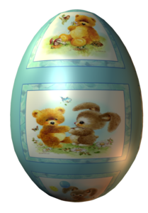 R11 - Easter Eggs 2015 - 072.png
