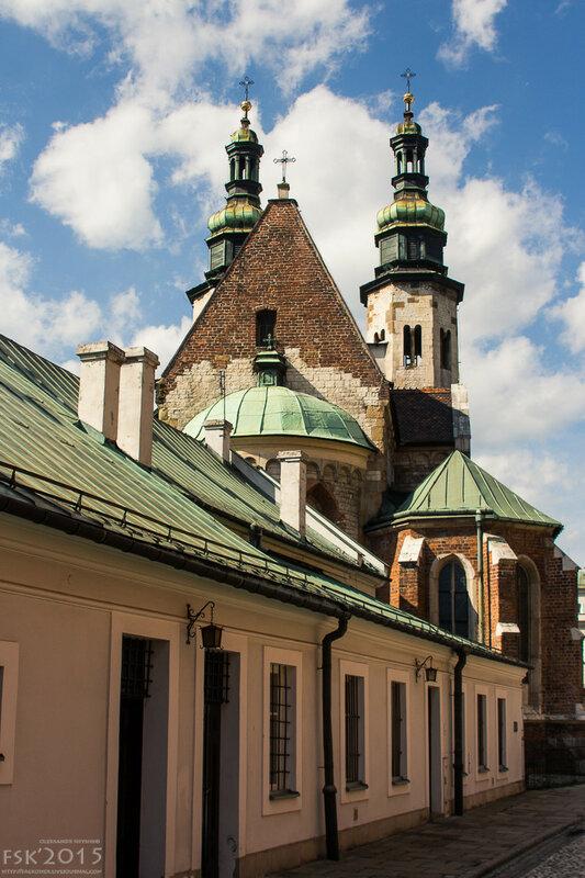 Krakow-112.jpg