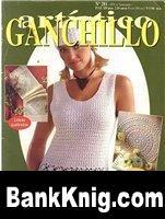 Журнал Ganchillo №281