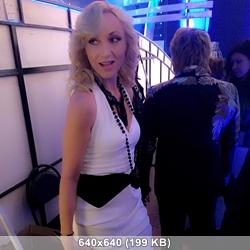 http://img-fotki.yandex.ru/get/3014/322339764.6c/0_153d38_d749f444_orig.jpg