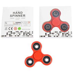 hand spinner.jpg
