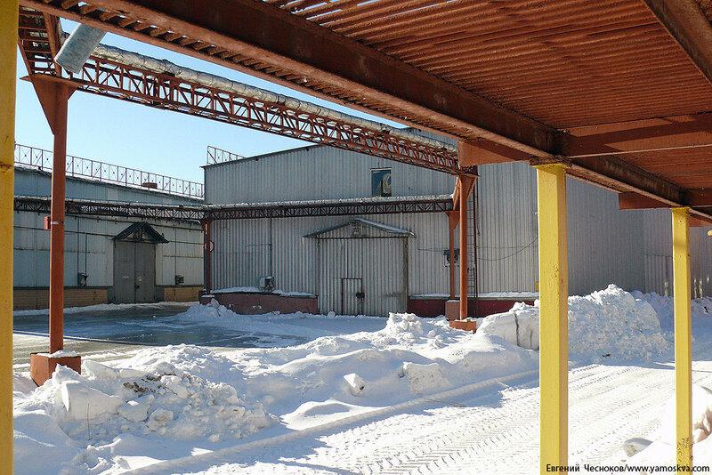 Зима. Завод Кристалл. 17.02.15.82..jpg