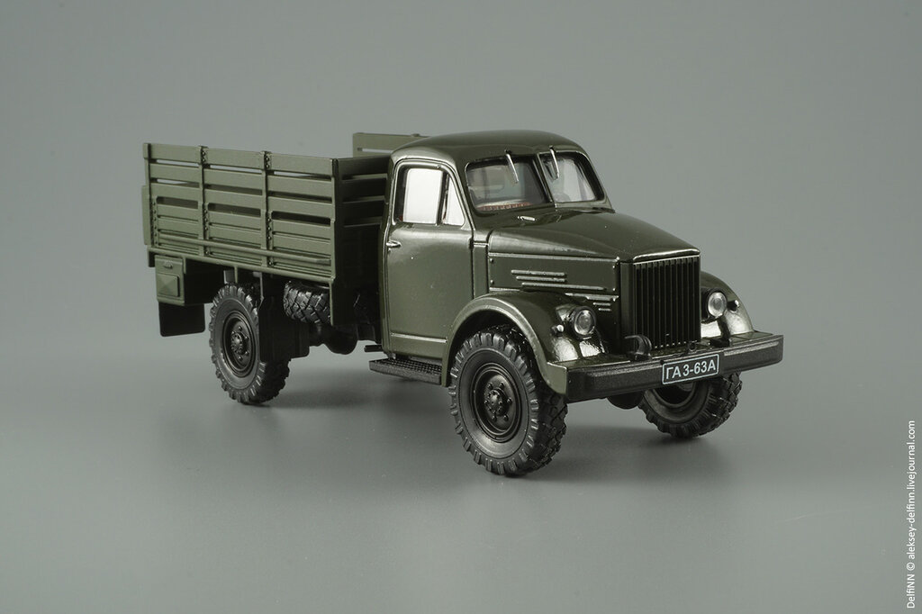 ГАЗ-63-01.jpg