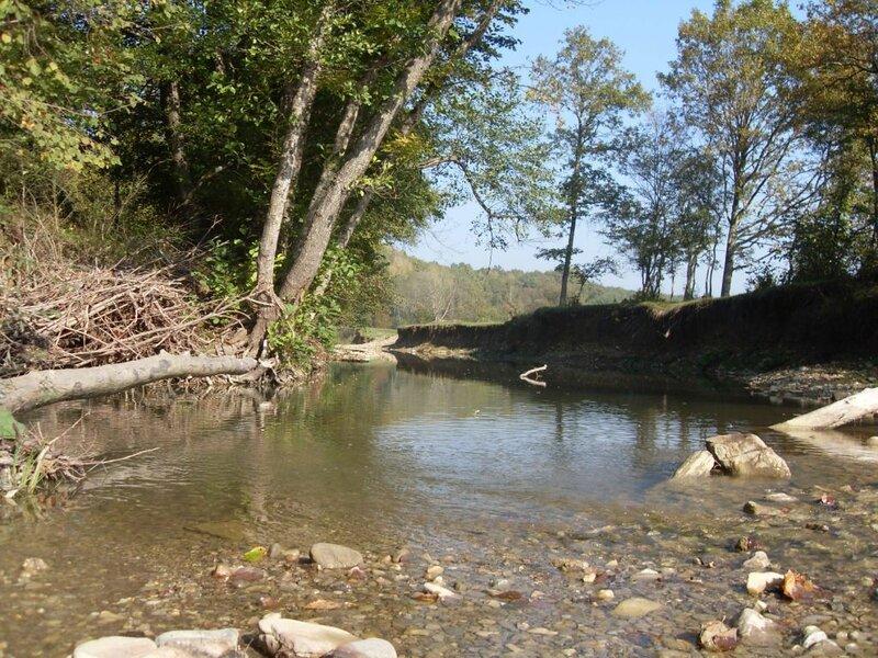 12 октября 2008, под Горячим Ключом, на реке (131).JPG