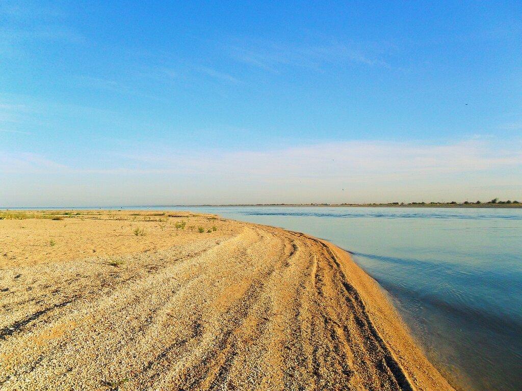 Утренний берег... SAM_2295.JPG