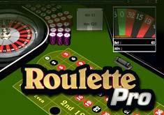 Рулетка Pro бесплатно, без регистрации от PlayTech