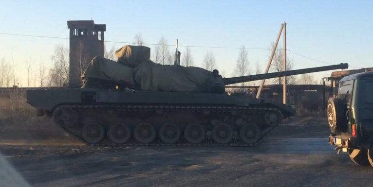 Armata: ¿el robotanque ruso? 0_120e8f_9b1133e7_XL
