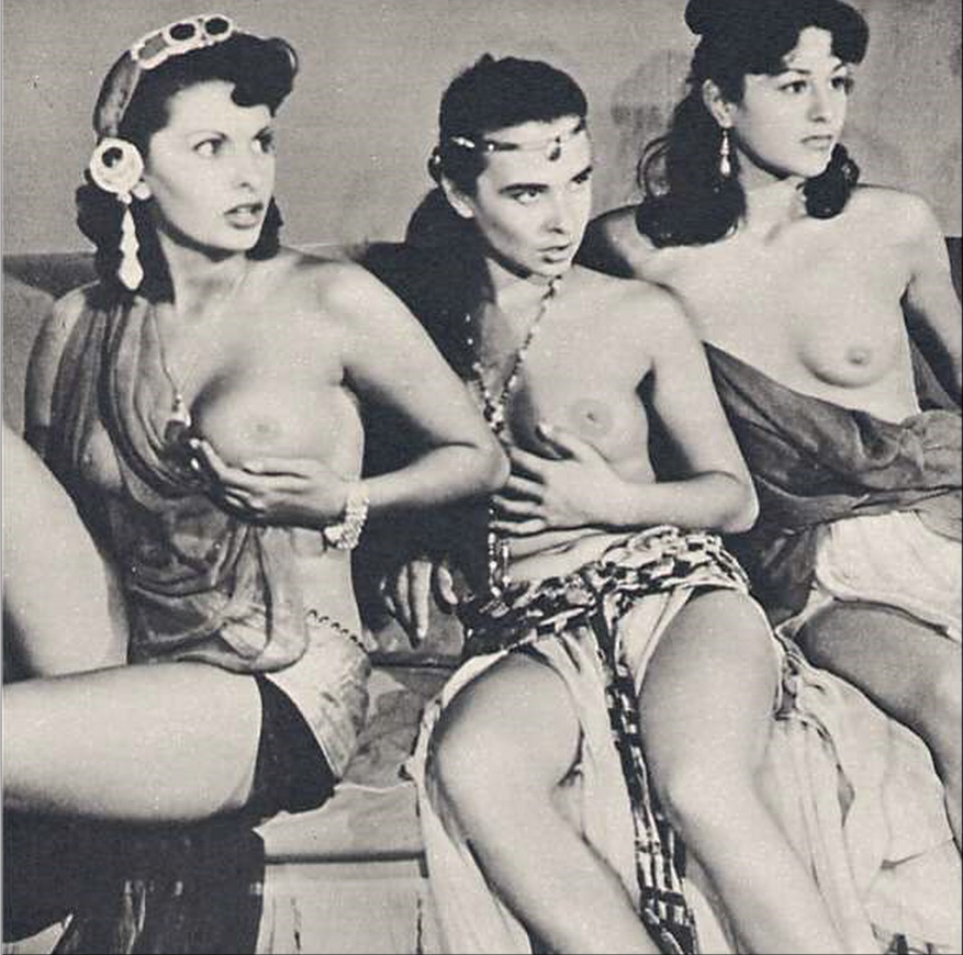 sofi-loren-prostitutka