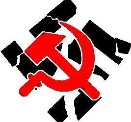 Коммунизм и фашизм