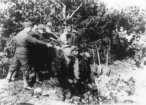¿Que es el Genocidio del Pueblo Soviético? - Página 6 0_269bb_fff8295c_L