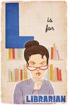 librarian_blog.jpg