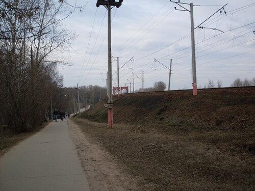 http://img-fotki.yandex.ru/get/3014/nfssupf.0/0_1204b_e8a6ae30_L.jpg
