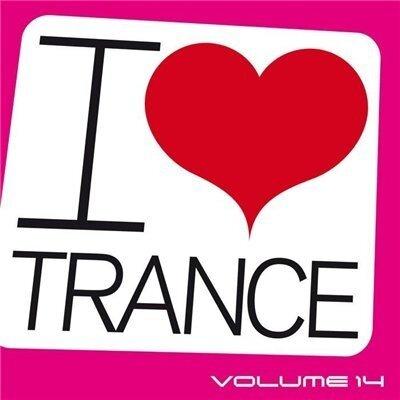 I Love Trance Vol 14 (2009)