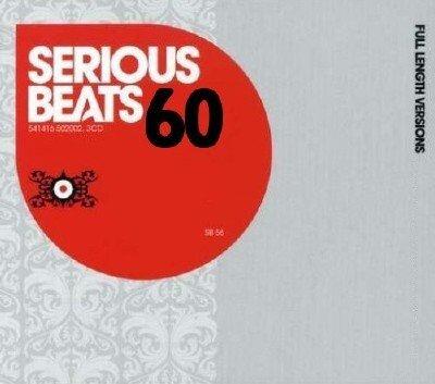 Serious Beats 60 (2009)