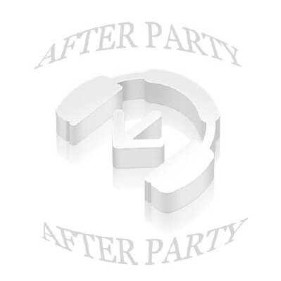 Beatport - After Party