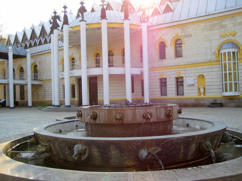http://img-fotki.yandex.ru/get/3014/tatiana-56.f/0_2be34_87702728_XL