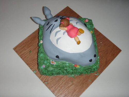 Маковый торт без муки торт мотоцикл