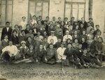 1930, курсы колхозных счетоводов.jpg