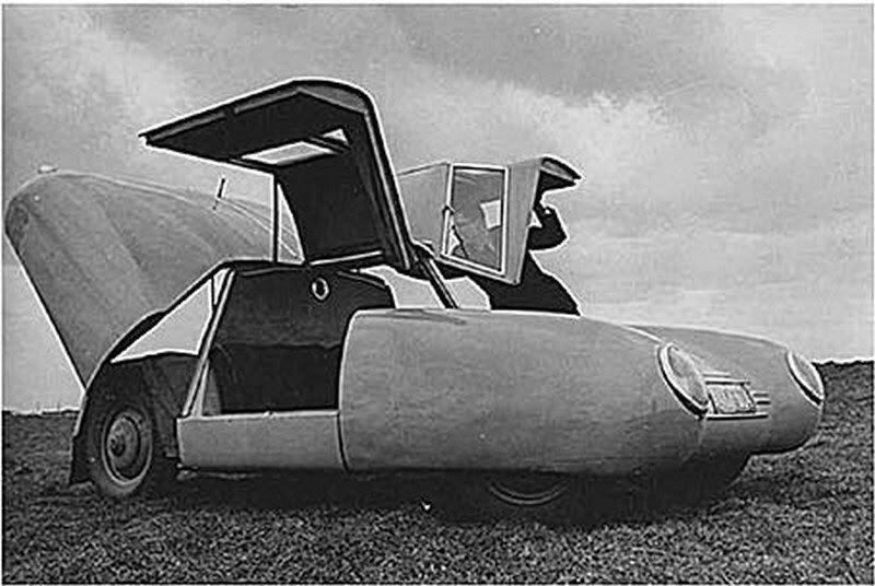 Gomolzig 'Taifun' Stromlinienwagen 1949 2.jpg