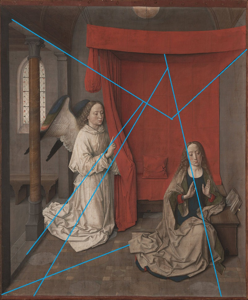 Bouts,_Dieric_-_The_Annunciation_-_Google_Art_Project1450-1455 - копия.jpg