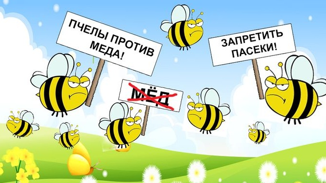 oformi-foto.ru (8)00.jpg