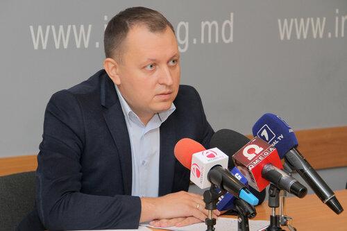 Петренко призывает бойкотировать президентские выборы