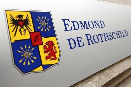 Банк Rotschild может создать финансовую стратегию для руководства Молдовы