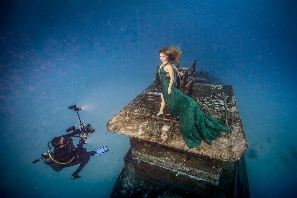 ft_zoom_AleSocci-GreenPixel_Bahamas-9090jpg818122015084430.jpg