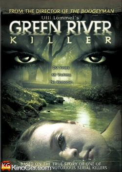 Green River Killer (2005)