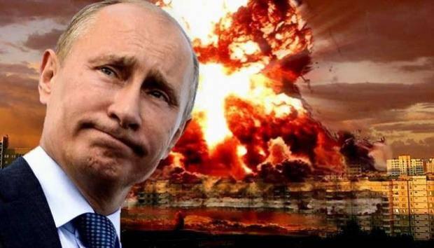 У Путина нет резервов, гибель до 50 тысяч россиян повлечет коллапс - военный эксперт об угрозе нападения РФ