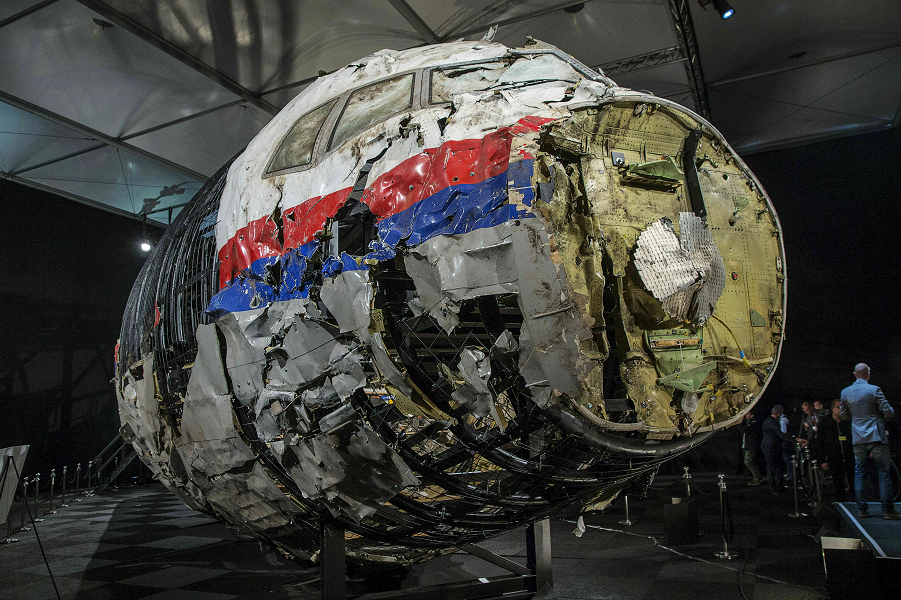 MH17.png