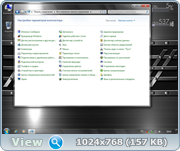 Windows 7 Home Premium SP1 x86/x64 Lite v.14 by naifle (Ru)