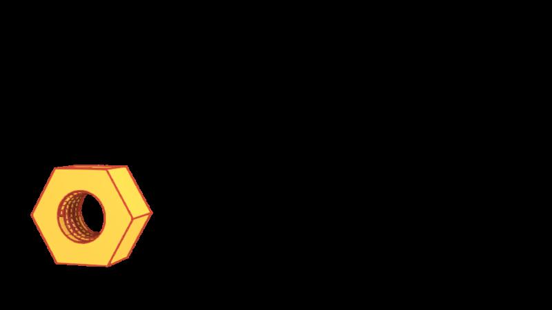 nut-m3-orange.png
