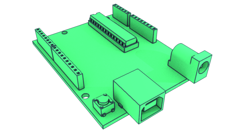 arduino-uno-green.png
