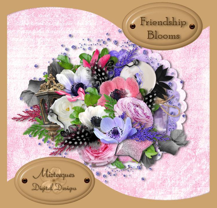 Miz_Friendship Blooms_preview.jpg