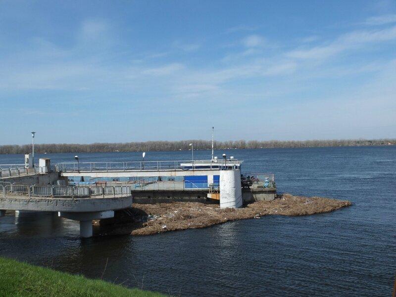 Набережная, мост и запад 071.JPG