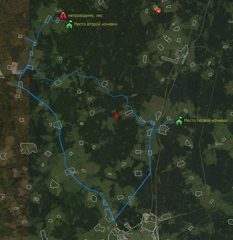Общая карта маршрута, день 2.jpg