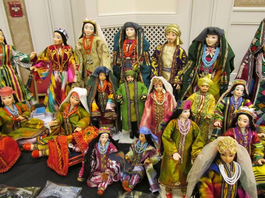 выставка hand-made в Ташкенте (18).JPG