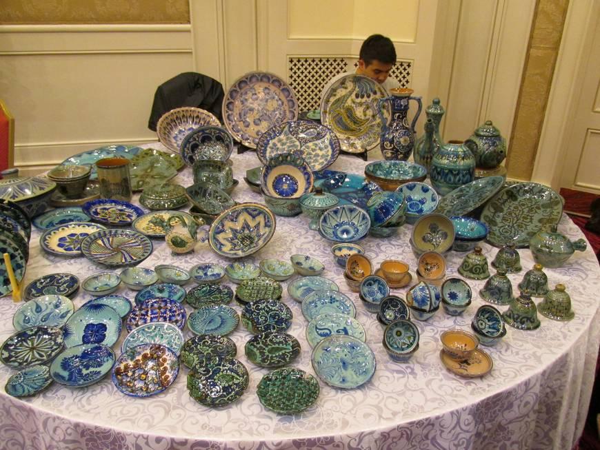 выставка hand-made в Ташкенте (19).JPG