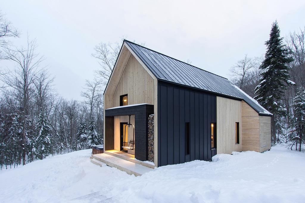 villa-boreale-cargo-architecture-9.jpg